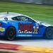 Aston Martin Vantage (Mid Spin)
