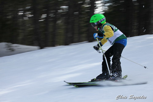 Alpine Races I & II Feb 2019 2_26