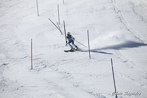 Alpine Races I & II Feb 2019 2_09