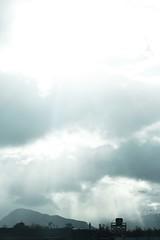 Coyhaique y alrededores (Christopher León Vilches) Tags: coyhaique lugares paisaje patagonia cielo luz