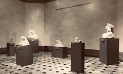 #LegionofHonor #SanFrancisco (Σταύρος) Tags: musee wilseycourt wilsey marblesculptures marble museum sfist thelegionofhonor legionofhonor sanfrancisco kalifornien californië kalifornia καλιφόρνια カリフォルニア州 캘리포니아 주 cali californie california northerncalifornia カリフォルニア 加州 калифорния แคลิฟอร์เนีย norcal كاليفورنيا sf city thecity санфранциско sãofrancisco saofrancisco サンフランシスコ 샌프란시스코 聖弗朗西斯科 سانفرانسيسكو iminyuziyamu amgueddfa museo музей museu 박물관 博物館 músaem halehōʻikeʻike μουσείο musée muzej թանգարան متحف