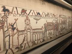 IMG_9654 (Mikraas) Tags: bayeux bayeuxtapestry