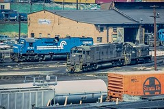 Conway Bigs (douglilly) Tags: conrail conway c628