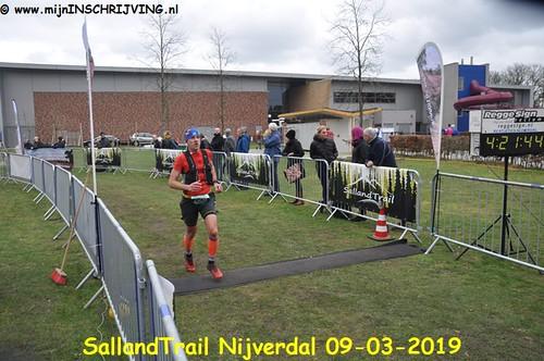SallandTrail_09_03_2019_0295