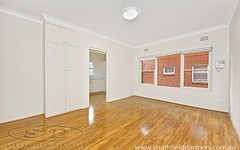 4/122 Frederick Street, Ashfield NSW