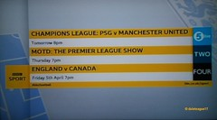 BBC Sport - Graphics (daleteague17) Tags: bbcsport bbc sport graphics 2019