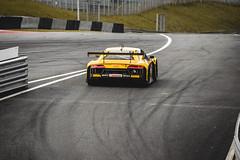 DSC_0370 (PentaKPhoto) Tags: adac gtmasters gt3 racing cars carsspotting automotivephotography motorsport motorsportphotography nikon redbullring racecar