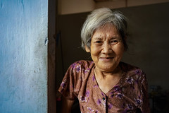 Let's kick it up a notch! | Vietnam (Paul Tocatlian | Happy Planet) Tags: fundraiser fundraising donate donation donations vietnam vietnamese happyplanetchildren
