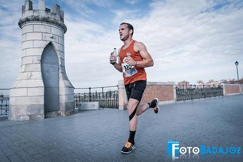 Maratón-7391