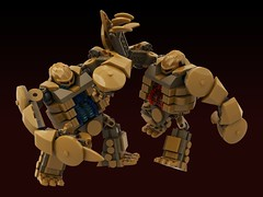 LEGO HELLBOY: The Golden Army - Golden Army Soldiers (bradders1999) Tags: lego legodigitaldesigner ldd legomoc legocreation legohellboy legohellboythegoldenarmy hellboy2 hellboyii hellboyiithegoldenarmy hellboy2thegoldenarmy legohellboy2 legohellboyii hellboy2019 hellboyremake hellboyreboot hellboymovie hellboy3 hellboycomic hellboycomics dccomics marvelcomics superhero legomarvelsuperheroes legodcsuperheroes legomarvel legodc legodccomics legoavengers legoinfinitywar legoendgame legoavengersendgame legoleak2019 legoleak2020 legosummersets legowintersets legospringsets avengersendgame endgameleak legobatman legobatman2019 legobatman2020 legosuperheroes2020 legosuperheroes2019 lizsherman abesapien johannkraus johannkrauss princessnuala nuala princenuada nuada hellboyabe guillermodeltoro mikemignola deltoro mignola legocustom legocustomminifigure legominifigure legominifigures legodisneyminifigures legodisney legopuristcustoms legopearlgold bricklink instructions steampunk