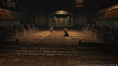 Final-Fantasy-XIV-250319-050