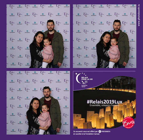 Relais2019Lux_Photobooth (643)