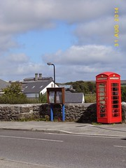Dartmoor (daveandlyn1) Tags: