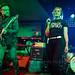 Sleeper - Jon Stewart / Amy / Louise Wener