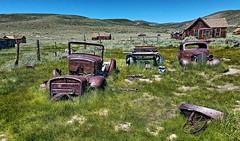 Bodie CA (127) (kevystew) Tags: california monocounty bodie ghosttown statehistoricalpark nationalregister nationalregisterofhistoricplaces nationalhistoriclandmark