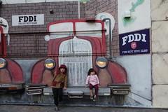 DSC00611 (Benson & LiLing) Tags: 沖繩