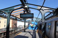 IMG_3900 (GojiMet86) Tags: mta bmt nyc new york city subway train astoria ditmars blvd