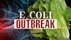 Romaine Lettuce From California Linked To Multistate E. Coli Outbreak (katalaynet) Tags: follow happy me fun photooftheday beautiful love friends