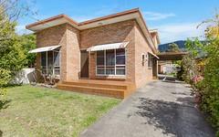 75 Princes Hwy, Corrimal NSW