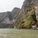 Ao Phang Nga, Limestone Cliff, Sea & Ocean, Thailand, Tropical Forest, Jan 2019-5