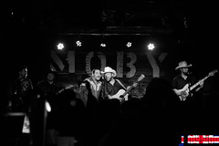 Allwoods @Moby Dick Club (J-MUSIND) Tags: allwoods mobydickclub jmusind country americana