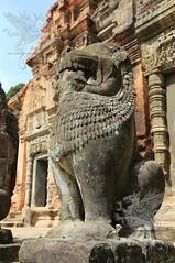 Angkor_Preah_Ko_2014_15