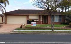 51 Kellerman Drive, St Helens Park NSW