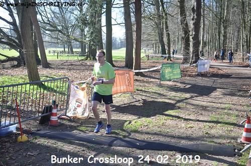 BunkerCross_24_02_2019_0180