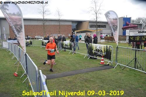 SallandTrail_09_03_2019_0279