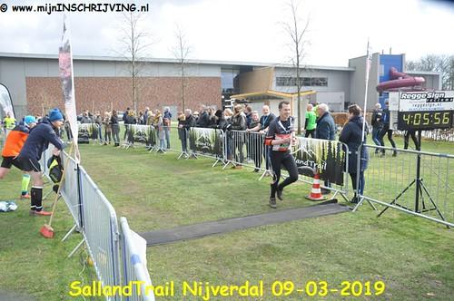 SallandTrail_09_03_2019_0207
