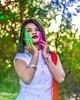 #holi #india #festival #love #holifestival #Holi #happyholi #colors #fun #instagram #color #jaipur #holifest #delhi #krishna #parthsamthaan #vrindavan #holihai #friends #picoftheday #instagood #barsana #India #holi2019 #indianphotography #incredibleindia (iamtusharchaudhari) Tags: holifestival mumbai delhi krishna holifest festivalofcolors life parthsamthaan instagram india color barsana holi friends vrindavan picoftheday incredibleindia fun holi2019 jaipur indianphotography insta instagood colors love holihai happyholi festival