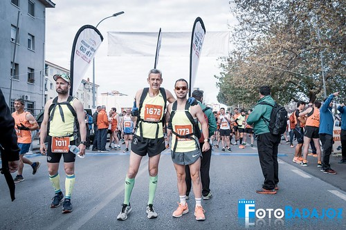 Maratón-7274