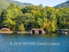 Lake George Fall 2018-100451 (myobb (David Lopes)) Tags: allrightsreserved lakegeorge copyrighted fall ©2017davidlopes lake ny newyork adirondacks adirondackmountain