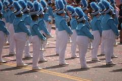 IMG_9428 (lightandshadow1253) Tags: washington dc cherry blossom parade cherryblossomparade2019 washingtondc