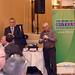 Martin Cassidy, Celtic Linen, Golf Sponsor