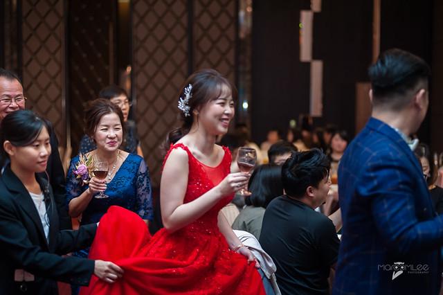 20181215冠寅&美妍台南雅悅會館-263