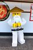 Master Wu (LEGO Ninjago)