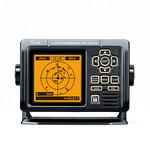 船舶自動識別装置(クラスB対応)の写真