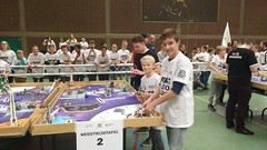 FirstLegoLeague2018 (12)