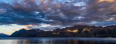Lake Hawea. NZ (ndoake) Tags: