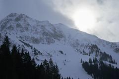 RSC Schneeschuhtour 2019 36