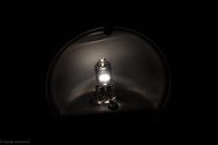 Es werde Licht. (Günter Hentschel) Tags: licht lichter glühbirne stehlampen nachttischlampen hell verrücktebilder verrückt dieanderenbilder hentschel flickr 2019 januar januar2019 deutschland germany germania alemania allemagne europa nrw nikon nikond5500 d5500