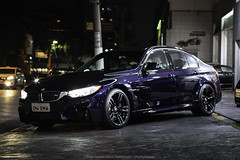 BMW M3 (Pandolfiphotos) Tags: carros car cars carro brasil autos bmw audi o veiculos instacar a volkswagen chevrolet ferrari ford auto honda motor supercars mercedes rebaixados grandi porsche n luxury moto fixa toyota bhfyp