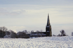 IMGP0095 (dfaulkner30) Tags: belmont snow
