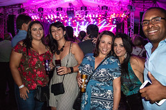 """barbacena publico 02.02 (6)-_roger • <a style=""""font-size:0.8em;"""" href=""""http://www.flickr.com/photos/67159458@N06/46079725585/"""" target=""""_blank"""">View on Flickr</a>"""