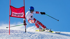 AI9I0595.jpg (vincent_lescaut) Tags: vincentlescaut ski race adelboden neige course