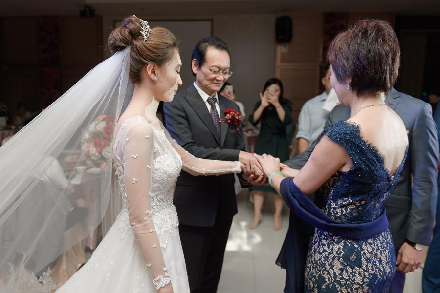 46100094014 30313f2719 o [台南婚攝] C&Y/ 鴻樓婚宴會館