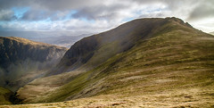Dale Head. (Tall Guy) Tags: tallguy uk unescoworldheritagesite ldnp lakedistrict cumbria dalehead