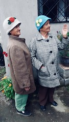 Follow me on Instagram @mguaita_.                                                #grandmothers ##farmer #gr#grandmother #abuelos #abuelas #abuela #abuelo #viejo #campo #sacos #sueter #suit #gorros #hats #nature #natureza #live #life #old #velho #casaco (Ukulelemexican) Tags: grandmothers farmer gr grandmother abuelos abuelas abuela abuelo viejo campo sacos sueter suit gorros hats nature natureza live life old velho casaco