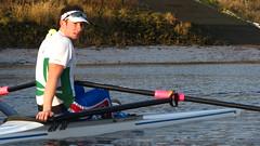 IMG_8960 (NUBCBlueStar) Tags: nubc newcastle university canottaggio tyne rowing rudern aviron river remo boat